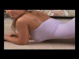 Девушки показывают грудь Большие сиськи Эротика без порно Big boobs Erotic no porno
