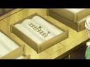 [TB-2] Moyashimon Returns./ Сельскохозяйственные истории возвращаются- 5 серия (озвучка)