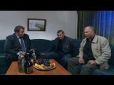 Дальнобойщики 2 сезон. 10 серия.