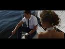 Perfect First Emotion Videography Видеограф Видеооператор на свадьбу Свадебное видео SDE Свадьба в Москве Самарe Казани