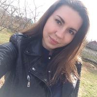 Lul'ka Drigova