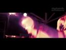 Kazantip - Fonarev  Melodica - Z (Cosmonaut Breaks Remix)