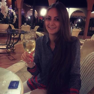 Elina Orudzheva