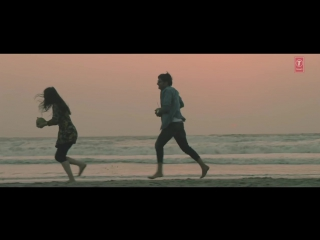 Tu Hi Wajood Video Song _ Lokesh Garg Feat. Aman Hundal