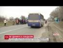 Жителі села Красилівка виступають проти обєднання їхнього села з іншим всупереч людській волі