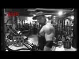 Тренировка грудных от Алекса, Спортзал, тренировка, грудные, качалка, как накачать грудные, тренировка грудных