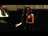 1. Gotan Project - Diferente - Live at Casino de Paris HQ