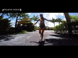 Danny Cotrell Luvego ft. Addie – Runaway (Lenniy Loony Shuffle Mix)
