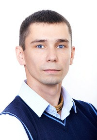 Владимир Останин