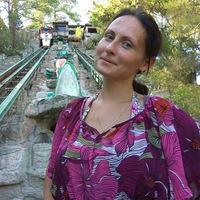 Ирина Юрчук
