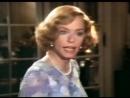 ❶➁Poor Little Rich Girl: The Barbara Hutton Story(1987)Бедная маленькая богатая девочка*