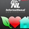 Бизнес в NLinternational из тольятти