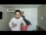 Хаски - Пуля-дура в исполнении детей
