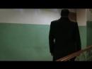 Останьтесь навсегда 1,2,3,4 серии Фильм Новинка 2015 Детектив Русская мелодрама, russkie