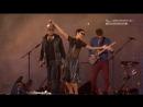 Coldplay feat. Rihanna, Jay-Z - Run This Town
