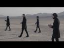Песня «Hallelujah» в их исполнении набрала уже 12 миллионов просмотров за 3 дня! Восторг! [OFFICIAL VIDEO] Hallelujah - Pentaton