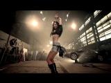 Inna - Club Rocker (feat Flo Rida)
