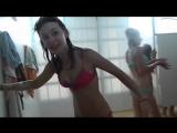 Рыхлая рыбка Катя порно фистинг шоу писи оне лисбиянки на пляже раком износиловал жена изменяет дядя армянки в юбке браззерс бед