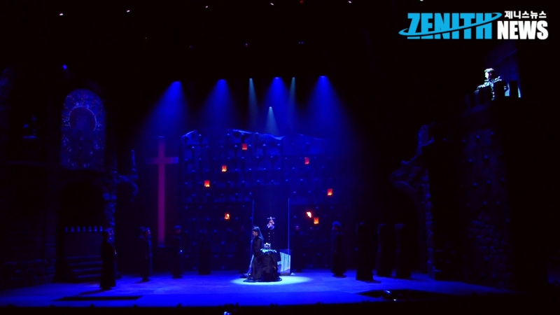 |170523| The Musical