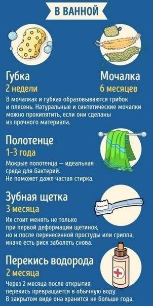 Фото №456322472 со страницы Анны Анкудиновой