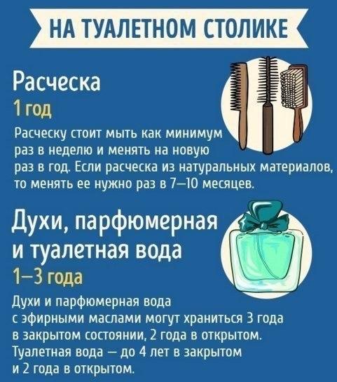 Фото №456322473 со страницы Анны Анкудиновой