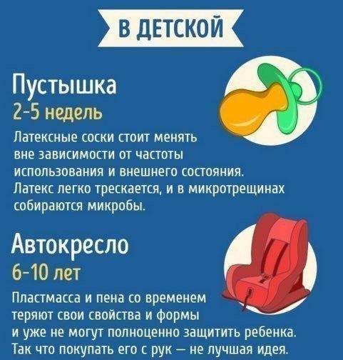 Фото №456322474 со страницы Анны Анкудиновой