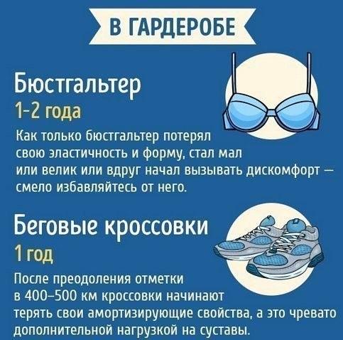 Фото №456322475 со страницы Анны Анкудиновой