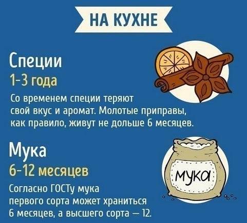Фото №456322476 со страницы Анны Анкудиновой