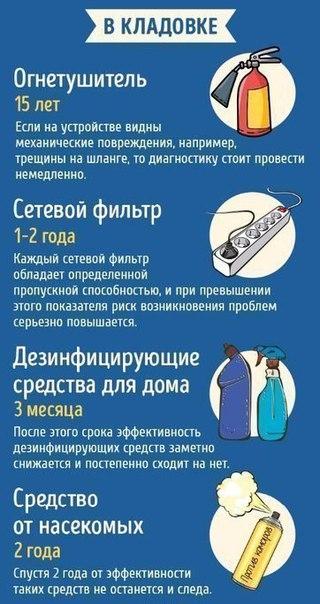 Фото №456322477 со страницы Анны Анкудиновой