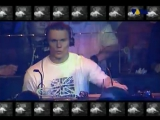 Kai Tracid - Trance And Acid (Live At Club Rotation 19-04-2002)
