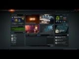 Обновление DOTA 2 от 12 января (исправлены 2 игровых режима и проблема с FPS)