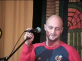 Гоша Куценко - Концерт в Твери (2005)