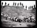 мемориальный клип на день памяти жертв Холокоста