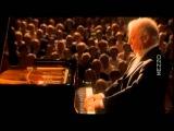 Beethoven Sonata N 01 Daniel Barenboim + плейлист из 32 видео