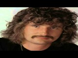 David Byron - Green River &amp Pinball Wizard (CCR &amp The Who Cover)