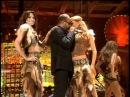Блестящие и Араш - Восточные Сказки (MTV RMA 2006)