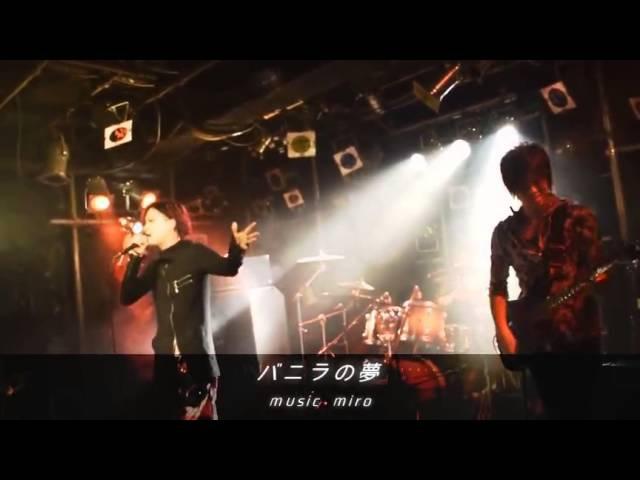 AXIZ ライブ映像 2015/3/1