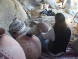 Native Clays Movie (full) Indigenous Art and Pottery of Tony Soares