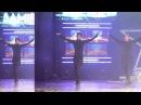 Самира - Ты Моя Любовь (Сольный концерт в Дербенте 30.11.2012)
