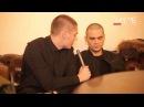 Видео-интервью ATL RHYME Magazine RHYMEMAG