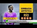 'Hackers' publican nuevas filtraciones de la WADA de deportistas de ocho países