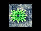 Malente, Lars Moston - Outside (Original Mix)