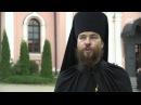 МОНАСТЫРИ РОССИИ. Иоанно-Богословский мужской монастырь.