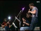 Ralph Towner, John Abercrombie &amp Jan Garbarek - Live in Norway 1977
