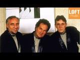 Jacques Loussier Trio -