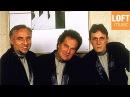 Jacques Loussier Trio - Play Bach (1989)