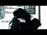 Parkway Drive - Crushed (Female Vocal Cover by Charlotte Newell)