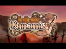 RPG Infinite Dunamis - Official Trailer
