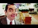 Mr Bean Funeral 2015