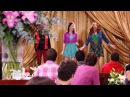 Violetta -- Encender nuestra luz - Music Video dall'episodio 207